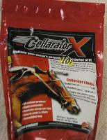 Cellarator 60 Day Cellarator X By Loomix Is Highly